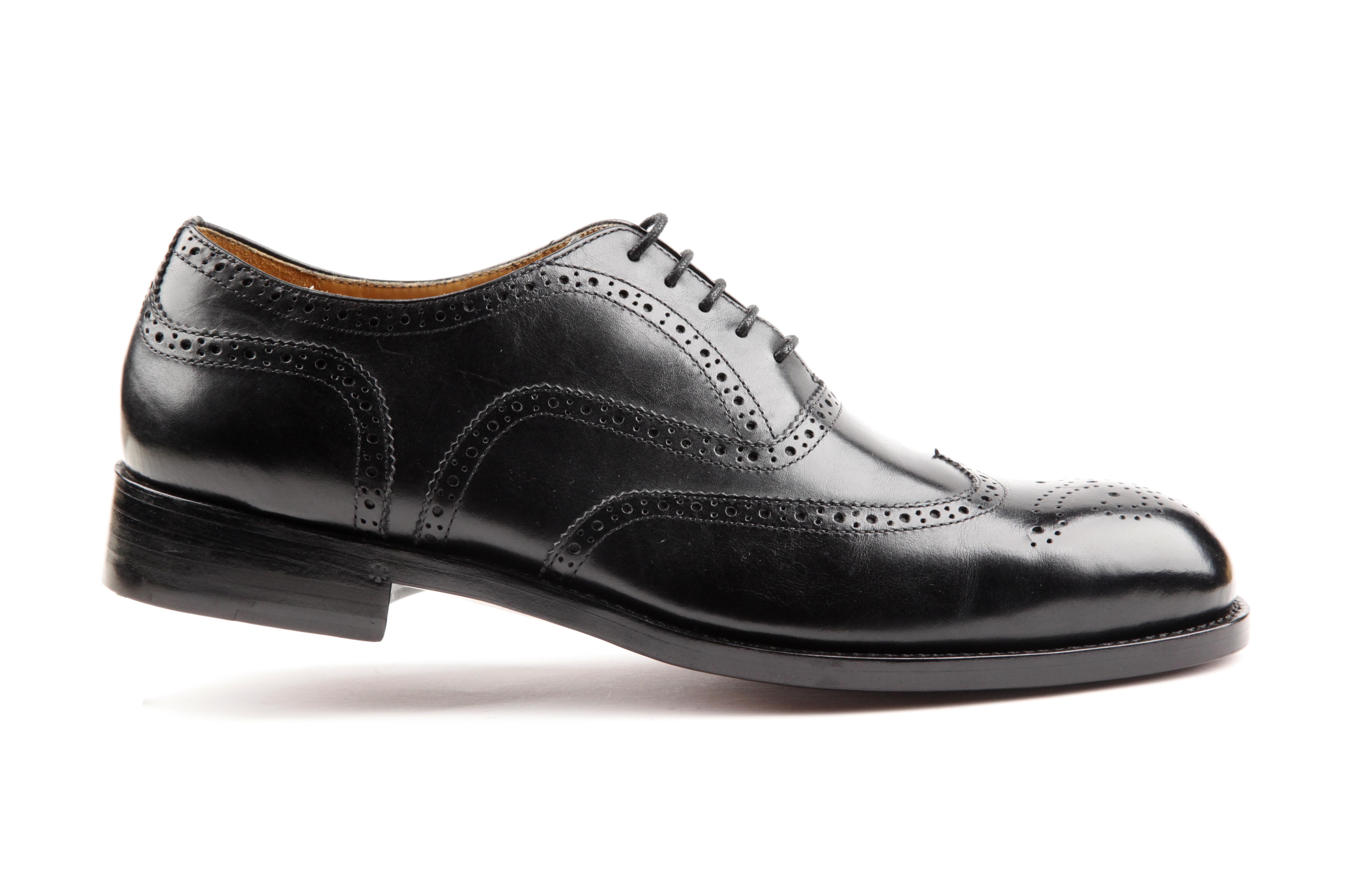 chaussure derby chaussuresurmesure. Black Bedroom Furniture Sets. Home Design Ideas